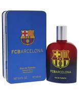 FC Barcelona FC Barcelona 3.4  oz - $24.88