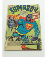 DC COMICS, Superboy  #142 - Oct. 1967 FREE SHIPPING - $11.88
