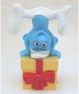 2011 US McDonald's Happy Meal toy movie ' Smurfs (THE SMURFS) ' ' Joki '... - $4.95