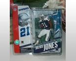 Julius jones cowboys football figure thumb155 crop