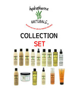 [HYDRATHERMA NATURALS] ALL SELECTIONS! - $10.88+