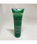 Prell Concentrate Vintage Rinse Clean Shampoo 4 oz Tube Haircare 80's  - $59.39