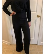 CHRISTIAN LACROIX Authentic Women's  High waist  Pants Size Small US 4 - $79.19