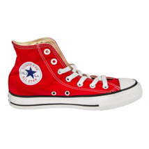 Converse Shoes Chuck Taylor All Star HI, M9621C - $169.00