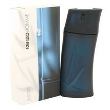Kenzo Cologne By Kenzo 3.4 oz Eau De Toilette Spray For Men - $53.06