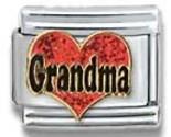 Grandma1 thumb155 crop