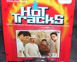 Racing champions hot tracks 98 degrees thumb155 crop