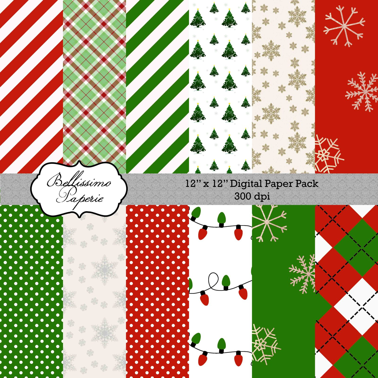 cheap scrapbook paper singapore Shop a variety of colors & sizes of cards & envelopes at paper source's paper bar invitation paper, envelopes, card making supplies & more shop today.