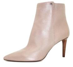 MICHAEL Michael Kors Dorothy Flex Mid Bootie Size 10 - $138.59