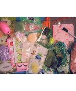 160-Piece Beauty Bag Asian Curated Korean Skincare Samples  - $199.99