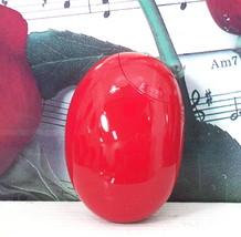 Kenzo Ryoko EDT Spray 0.65 fl.oz. NWOB, Red Bottle - $39.99