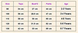 Fashion Toddler Baby Girl Floral Hooded Top Long Pants Outfits Clothes Tracksuit image 7