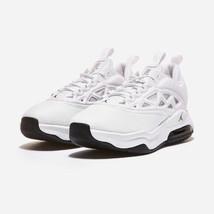 Nike WMNS Jordan Air Max 200 XX Women's Basketball Shoes Light Purple AV... - $184.99