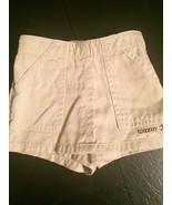 Tommy Hilfiger Skirts Skorts Size 3-6 Months - $5.93