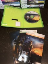 Halo 3 (Xbox 360, 2007) Complete Tested & Works - $12.67