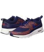Nike AirMax Thea 599408-402 Gym Training Running Crossfit Jogging Womens... - $99.00