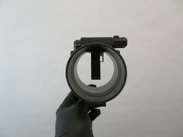 #5940D Ford Crown Victoria 00 01 02 Oem Maf Intake Sensor Mass Air Flow Meter - $14.85