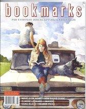 Bookmarks (May/June 2013) [Single Issue Magazine] [Jan 01, 2013] Jon Phi... - $5.50