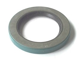 Precision Automotive Rear Outer 473179 Wheel Seal for Ford Chevrolet Isuzu - $14.55