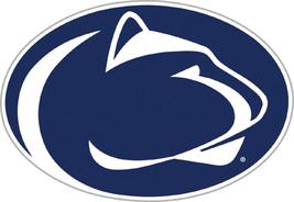Fremont Die NCAA Fan Shop Vinyl Team Logo Magnet - $24.81+
