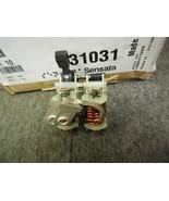 Sensata Circuit Breaker LEJ66.ER008388-20 # V613-9 New - $29.65