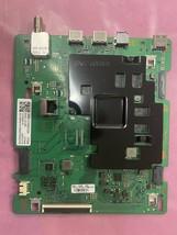 BN94-16105B Main Board BN97-17028C BN41-02751B for UN58TU7000FXZA - $88.11