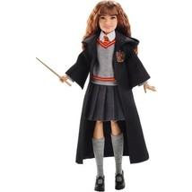 Harry Potter Doll Hermione - $58.62