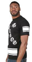 Berühmt Familie Guy Lokal Legend Greifen 99 Herren Schwarz T-Shirt Nwt image 2