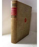 Rubaiyat of Omar Khayyam 1942 Edward Fitzgerald Translation - $5.00