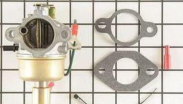 12-853-117-S Kohler, Sears, Craftsman Carburetor Assy 12 853 117 12 853 117-s - $152.99