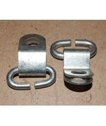 Boss AL-10 Quick Safe Adapter Links For Air King Dixon Pipe Clamps 2ea U... - $6.49