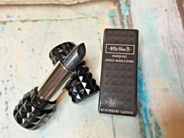 Authentic Kat Von D Mini  Studded Lipstick NaYEON New NIB - $8.59