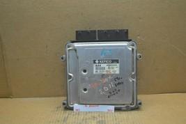 2011 Hyundai Accent 1.6L DOHC Engine Control Unit ECU 3913326AL5 Module ... - $211.99
