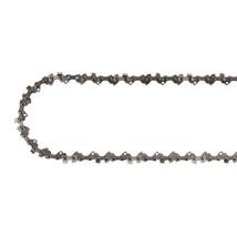 "14"" Chain Homelite Electric Xel Xl 10 12 14 16 200  - $19.99"