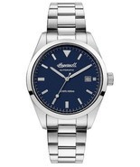 Ingersoll Menswatch  I05502 automatic - $403.62