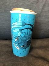 STARBUCKS Starbucks Double Wall Mug 355ml - $70.59