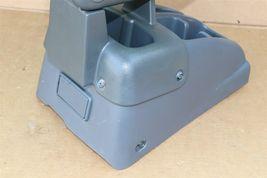 99 Suzuki Grand Vitara Center Console Armrest Arm Rest Storage Bin Cup Holder image 5
