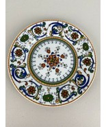 Bonvida Salad Plate Porcelana Made in Portugal - $98.99