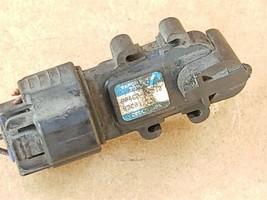 Toyota Tacoma Vapor Pressure Sensor 89460-04010