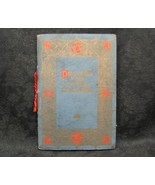 Prayers For Little Children by Lucy W. Peabody 1925 - $11.99