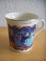 """1999 Lenox Disney """"Cinderella"""" Coffee Cup  - $25.00"""