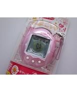 Bandai Mobile kai 2 Tamagotchi Plus Limited color Meta Pink 2 K31 Made i... - $249.99