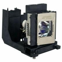 Panasonic ET-SLMP145 Osram Projector Lamp Module - $161.99