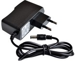 5pcs lot ac 100v 240v converter adapter dc 9v 1a power supply eu plug dc 5 thumb155 crop