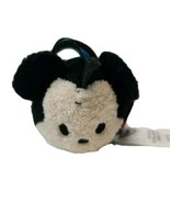 Disney's Tsum Tsum Plush Mickey Mouse mini stuffed animal - $13.85