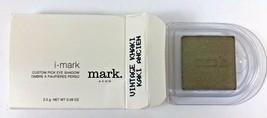 Avon Mark I-Mark Custom Pick Eyeshadow VINTAGE KHAKI .08 oz - $10.88