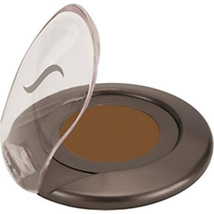 Sorme Treatment Cosmetics Long Lasting Eyeshadow, Coffee 610 - $9.99