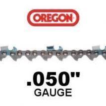 16 inch Oregon SKIP chain 72JGX, 3/8 .050 - 60 links  - $36.99