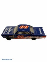 Hasbro '56 Ford Credit Racing Diecast Car #88 1998 Good Year Tires Vintage - $12.62
