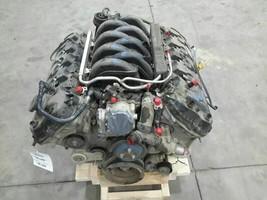 2016 Ford F150 Pickup ENGINE MOTOR VIN F 5.0L - $3,168.00
